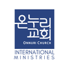 Onnuri English Ministry